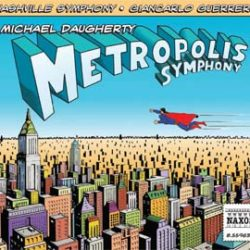 SLIPCASE Metropolis.indd